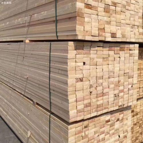 河北精品木方公司