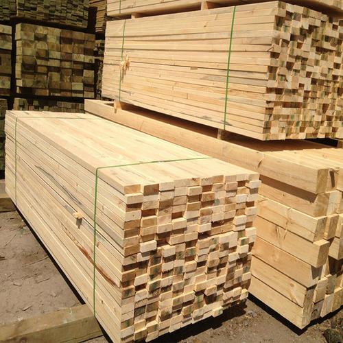 廊坊精品木方厂家
