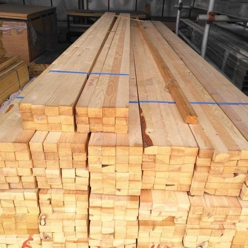 廊坊精品木方公司