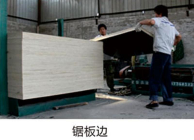 上海锯板边