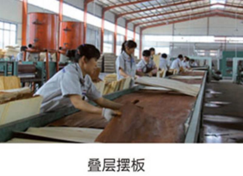 上海叠层摆板